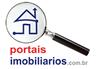 Visite a rede de portais imobiliários